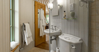 Harptree_court-bathroom-cropped