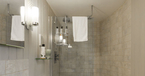 Harptree_court-shower-cropped