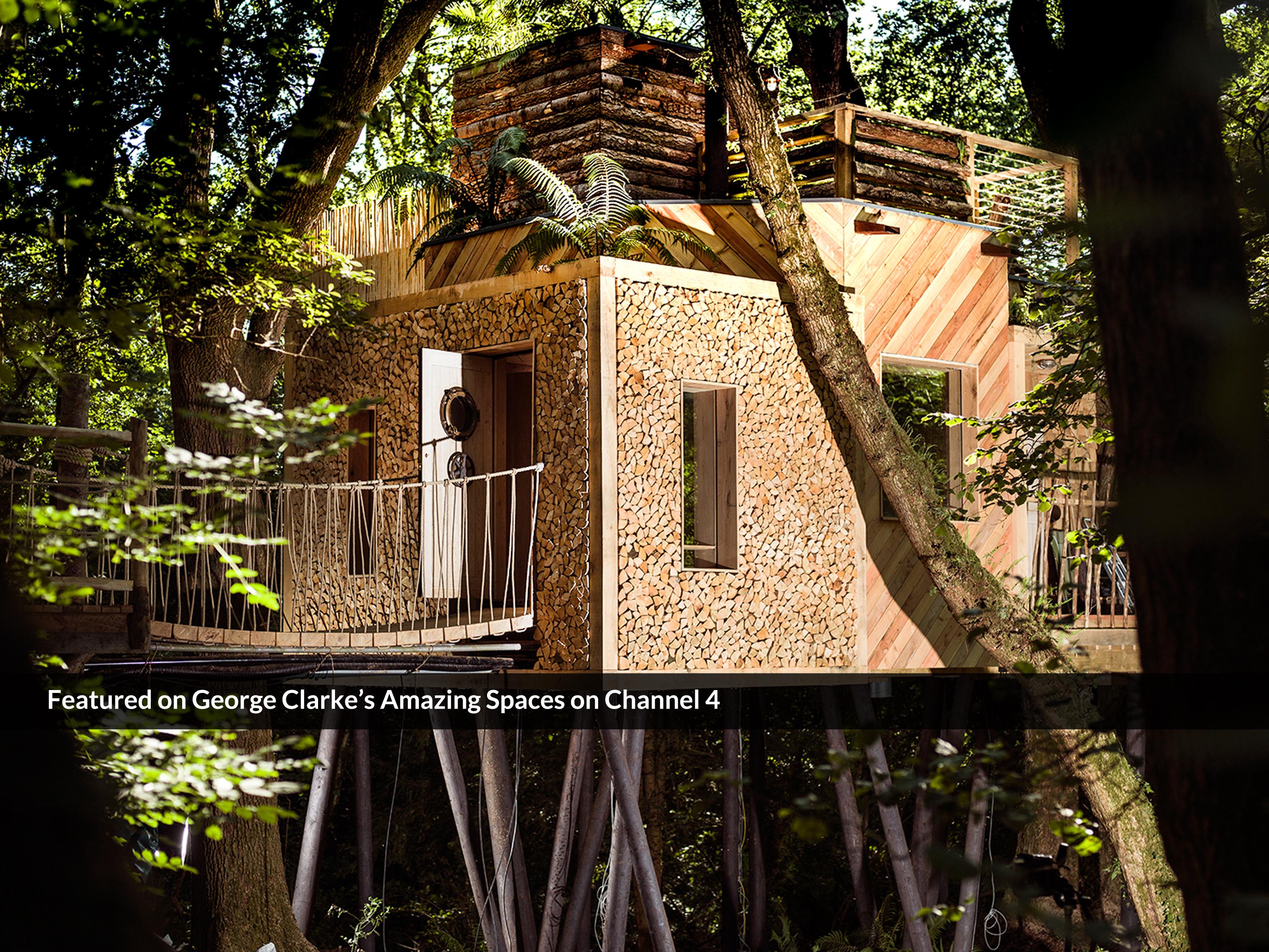 100 tree house treehouses aren u0027t just for children