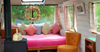 Double-bed-pink
