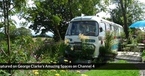 Majestic Bus, Herefordshire_featured on George Clarke's Amazing Spaces