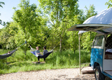 guilden-gate-VW-and-hammock