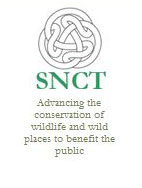 Sinfield Nature Conservation Trust