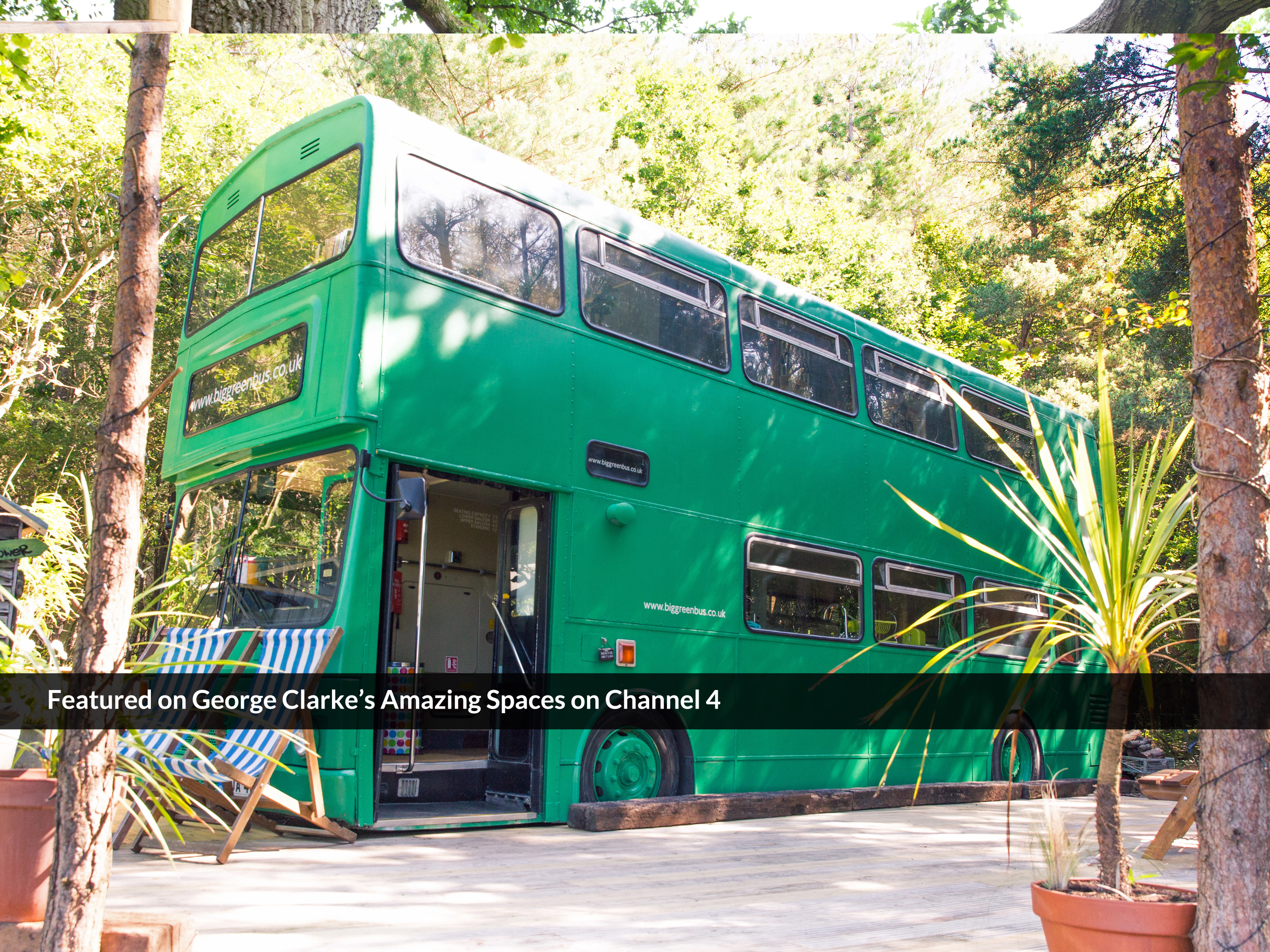 the big green bus canopy stars. Black Bedroom Furniture Sets. Home Design Ideas