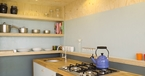 5 Kitchen-at-Brockloch-2