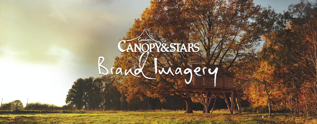 Canopy u0026 Stars Imagery & Canopy u0026 Stars Brand Imagery | Canopy u0026 Stars