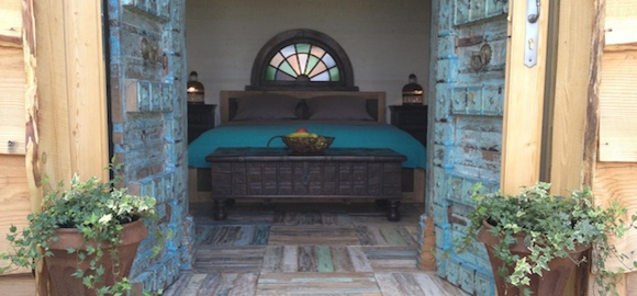 monbazillac treehouse dordogne canopy stars. Black Bedroom Furniture Sets. Home Design Ideas