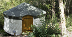 Bodger-yurt-in-the-shade,-C