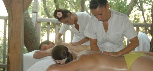 massage erotique herault video masseuse