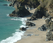 Glamping holidays and breaks in Cornwall