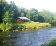 Glamping holidays & breaks in the Lake District