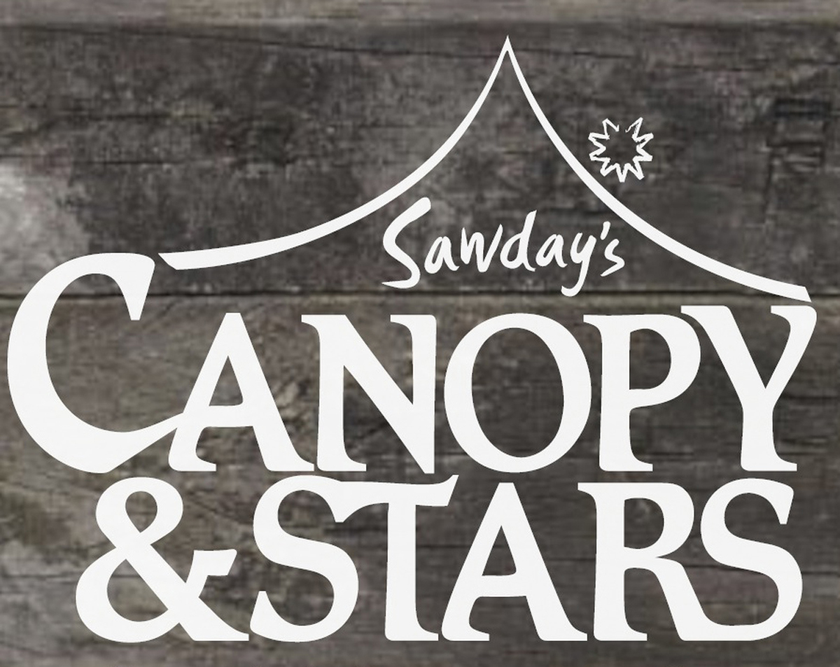 & Join the collection | Canopy u0026 Stars