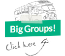big-groups