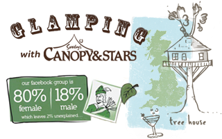 See our glamping guide