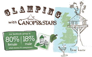 glamping-guide