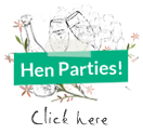 Hen parties at Vintage Vardos